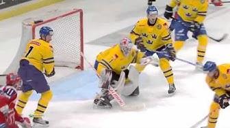 HC Lokomotiv Yaroslavl Video Tribute