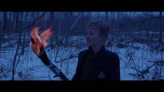 Jonathan Clarke - Fixed On You (Official Music Video) Video