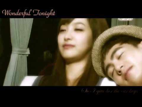 Khuntoria MV- Wonderful tonight - YouTube