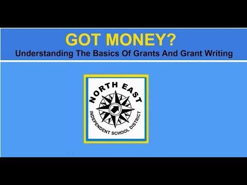 got-money?-understanding-the-basics-of-grants-and-grant-writing