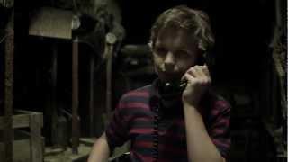 Kurzfilm - Komm und hol mich