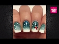 Easy Nail Art Designs Tutorial 😍 Nail Art Tube Instagram Compilation Part 14