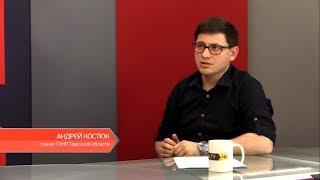 видео Думские хроники     Новости Новоуральска