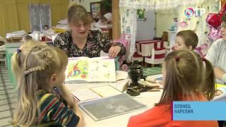Малые города России: Олонец - единственный город в Карелии, где растет население