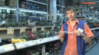 Как выбрать электролобзик(Описание., 2014-12-16T12:01:29.000Z)