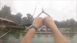 YMCA Camp Carson - A Camper's Perspective