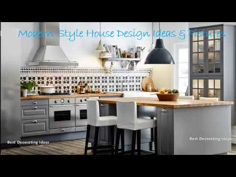 Hafele kitchen designs india - 2| Pictures of Home Decorating Ideas ...