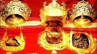 Bhojpuri Devi Geet - Mai Vidhyanchal Dham   Navratar Mela Bhari   Princi Tiwari