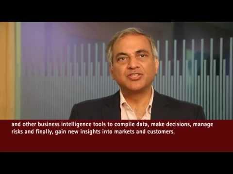 Accenture - Next Generation Finance