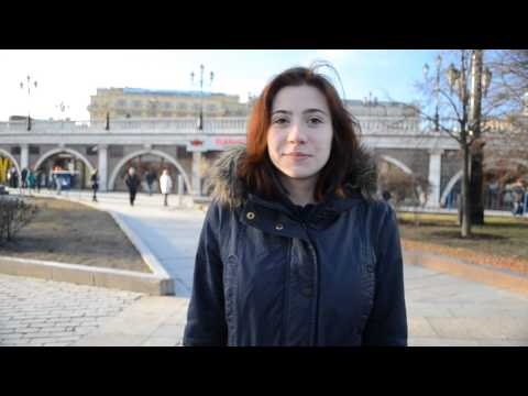 What one should know about Russian? (Faculty of Philology)