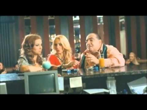 Александр бешеный – песни братьев корниловых (2014) (320.