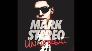 Mark Stereo - Universal (Original Mix)