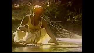 Culto a los Orishas Oshun parte 2  Botanica Ile Orunmila