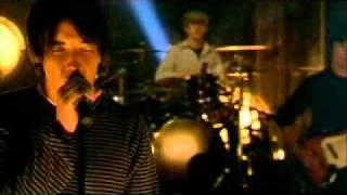 Hoobastank - Crawling In The Dark (Live La Cigale)