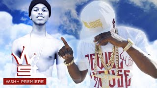 "Lil Snupe ""Meant 2 Be"" feat. Lil Boosie aka Boosie Badazz (WSHH Premiere - Official Music Video)"