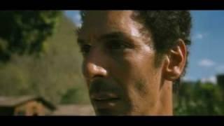 Ларго Винч 2: Заговор в Бирме (трейлер дублированный)
