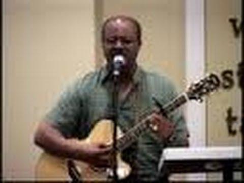 Adisu Worku and Tesfaye mezmur  አንድ ነን በመንፈሱ ኣንድ ነን በጌታ