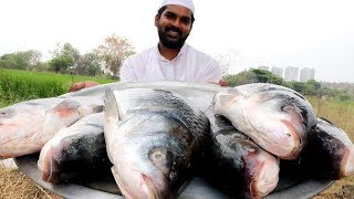 Chilli Garlic Fish | Indo-Chinese Recipe| Fish Snack Recipe| Nawabs Kitchen