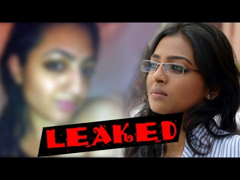 Radhika Apte | Shocking | Leaked Video Goes Viral | Nude