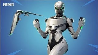 "🔴 FORTNITE ITA ""NEW"" SKIN IN ARRIVO FOR XBOX!!! 1 VS 1 WITH YOU!!!"