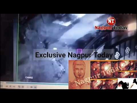 Nagpur Psycho Killer   Nagpur Today