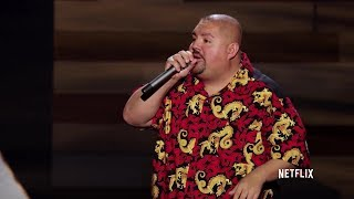 Gabriel Iglesias I'm Sorry for What I Said When I Was Hungry 2017 - Gabriel Iglesias Stand Up Show