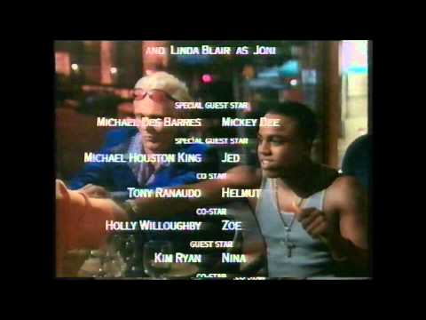 S Club 7 Special - Artistic Differences