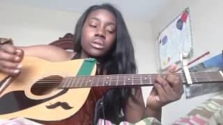helplessly-instrumental-tatiana-manaois