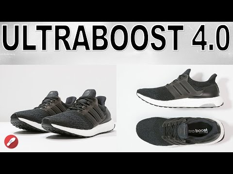 adidas-ultraboost-4.0-initial-thoughts-leak!
