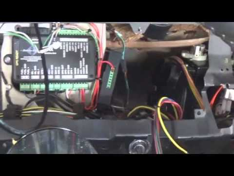 WIRING TIPS AND TRICKS - YouTube
