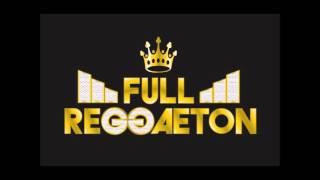 pachanga Loco bass boosted reggaeton