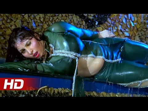 AIR-दुनो जोबनवा टोके ऐ जीजा -HOT Bhojpuri video song -Bhojpuri hot song 2017-sonu sharma