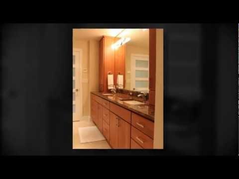 Denver Contractor Axia - Condo Renovation