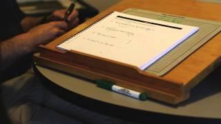 ABeCeDarian Spelling Video 1