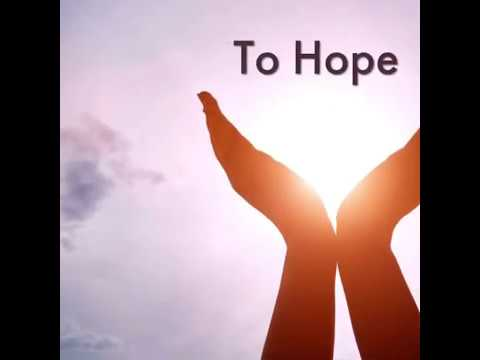 From Despair To Hope: In Uncertain Times, Find True Peace Within