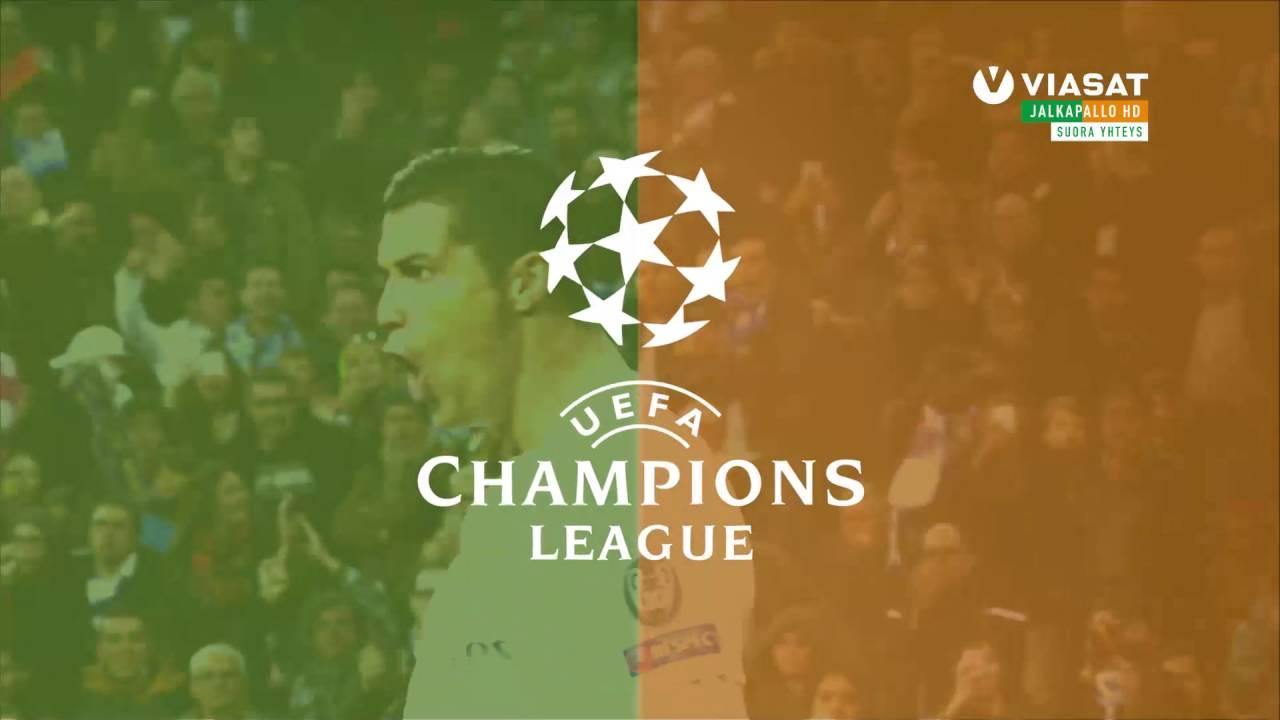 Viasat Jalkapallo Ilmaiseksi