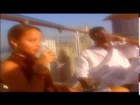 Mc Roger Feat. Swit - Em Maputo Me Sinto Bem