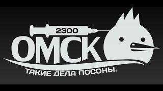 [OMCKTV] Mumble Coop - Left 4 Dead 2(, 2014-06-13T14:08:03.000Z)