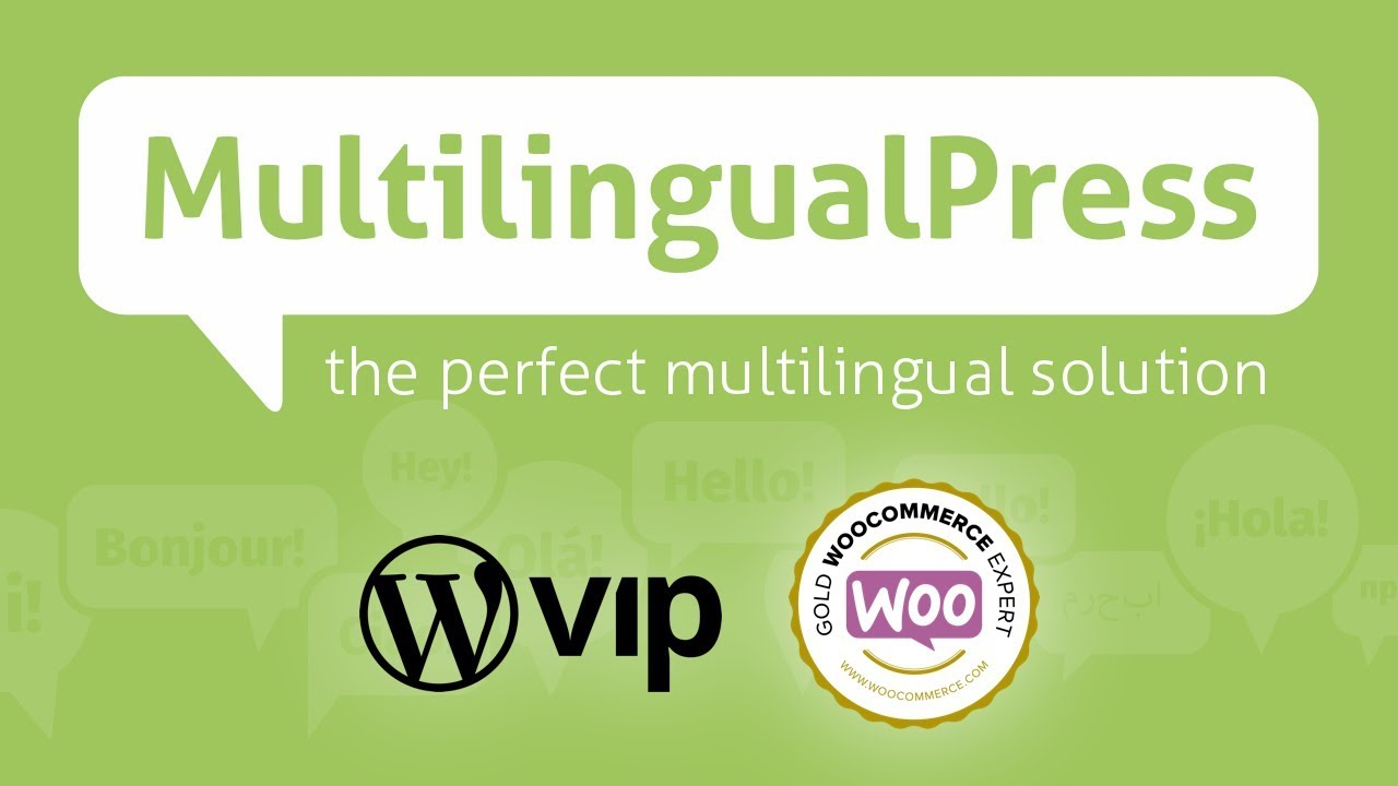 translation-plugins-for-wordpress