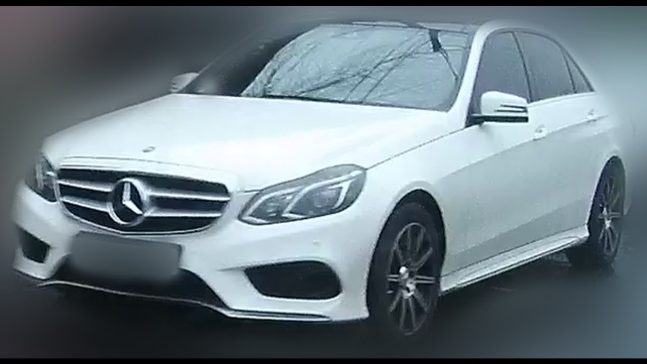 brand new 2018 mercedes benz e class e350 sport new generations will be made in 2018  [ 1280 x 720 Pixel ]