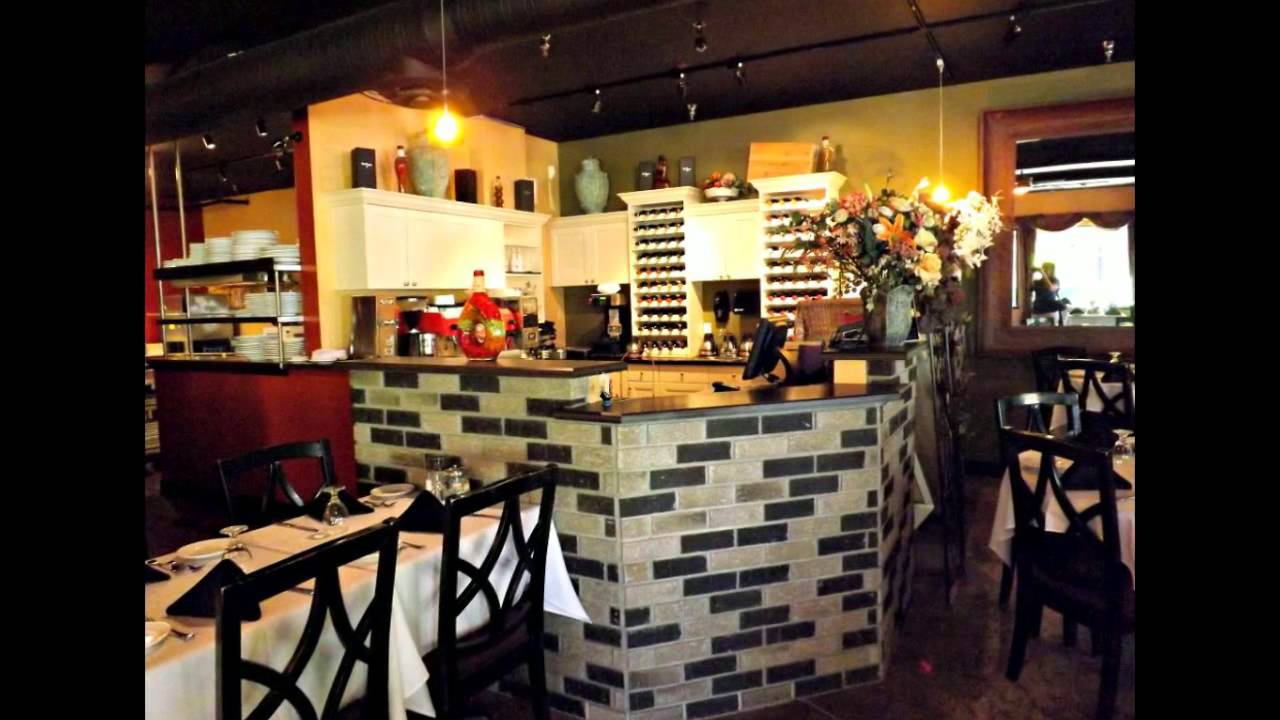 Be your own boss restaurant for sale qualicum beach