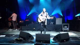 Amy Macdonald   The Green and the Blue