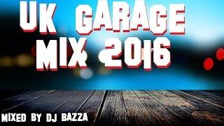 UK GARAGE 2016 (1)