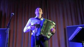 Laurent MICHELOTTO MAURS oct 2015 Ecoutes bien ce Boston