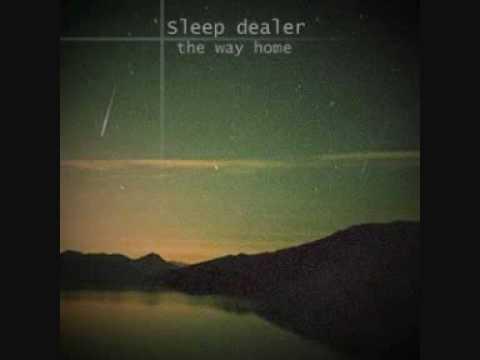 Sleep Dealer - Muted