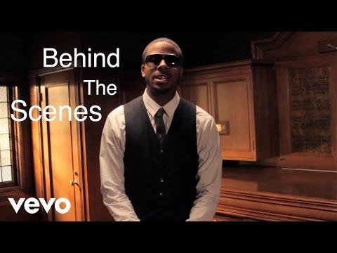 Sage The Gemini – Gas Pedal (Behind The Scenes)  ft. IamSu mp3 ke stažení