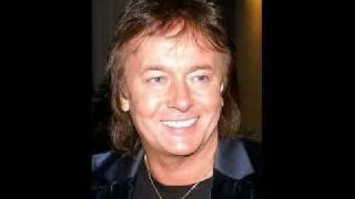 Watch Chris Norman Only You video
