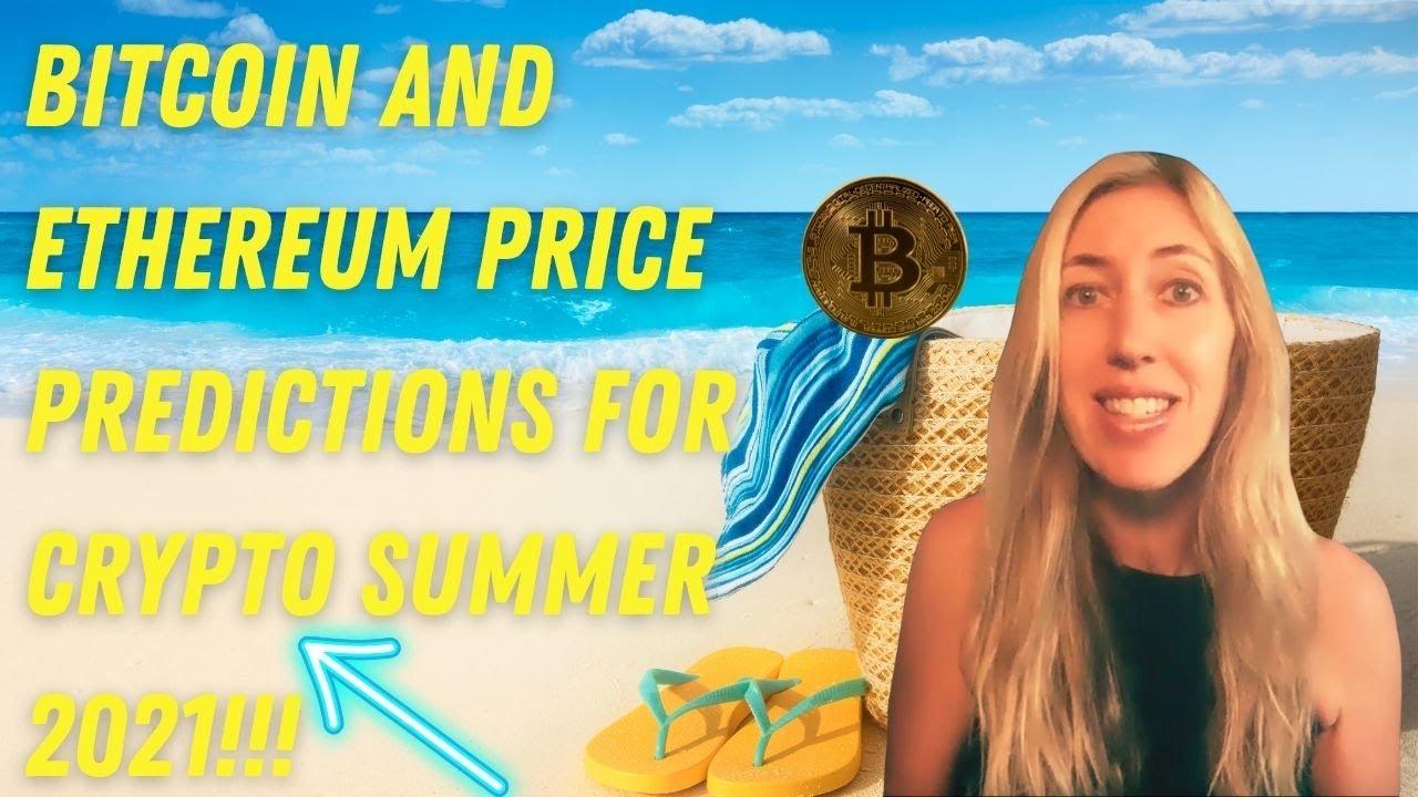 202100 bitcoin