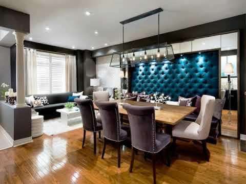 Candice Olson Interior Design Idea