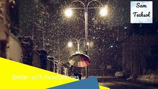 Happy or Sad || Ummon Hiyonat (English lyrics) Full Song